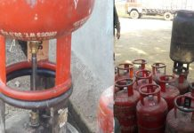 during-refilling-19-domestic-and-3-commercial-gas-cylinders-seized--truck-also-caught