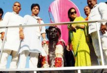 loksabha-election-bjp-and-congress-have-eye-on-scindia-family-candidate