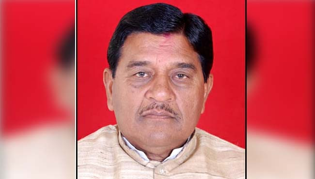 Senior-Congress-leader-and-former-minister-Shivanarayana-Meena-passed-away-