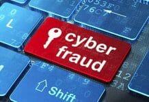 cyber-fraud-case-increasing-