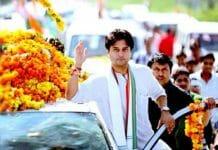 Scindia-handed-over-to-Chambal-leaders-to-win-Guna-Shivpuri-command