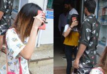 jabalpur-news-drunk-girl-and-boys-did-accident-by-car