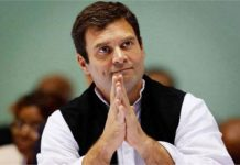 -supporter-letter-written-to-blood-and-send-Rahul-Gandhi