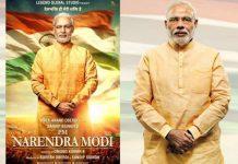 pm-narendra-modi-biopic-barkha-bisht-to-play-wife-of-narendra-modi-jashodaben-in-movie