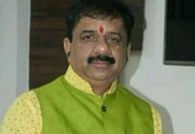 voting-in-bhopal-lok-sabha-seat
