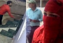 grandson-of-BJP-mla-son-sent-to-jail-for-acid-attack-threatens-to-girl-