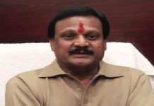 PWD-minister-Ask-list-of-officers-