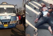 road-accident-in-bhopal