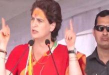 Priyanka-Gandhi-visit-ujjain-ratlam-and-indore
