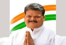 Notice-of-HC-on-election-petition-against-congress-mla-sanjay-yadav