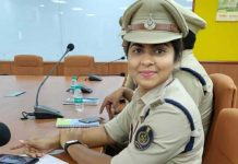 Lady-Singham-aditi-bhavasar-breakthrough-action-stirred-liquor-smugglers-in-bhopal
