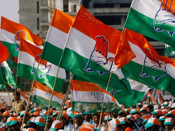 scindia-recommend-name-of-candidate-for-gwlior-loksabha-seat