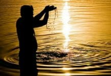 makar-sankranti-2019--know-the-auspicious-time