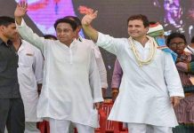 rahul-gandhi-can-come-on-ambedkars-birth-anniversary-14-april