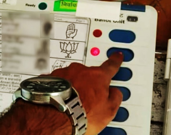 people-sharing-photos-of-voting-particular-party-will-be-booked-