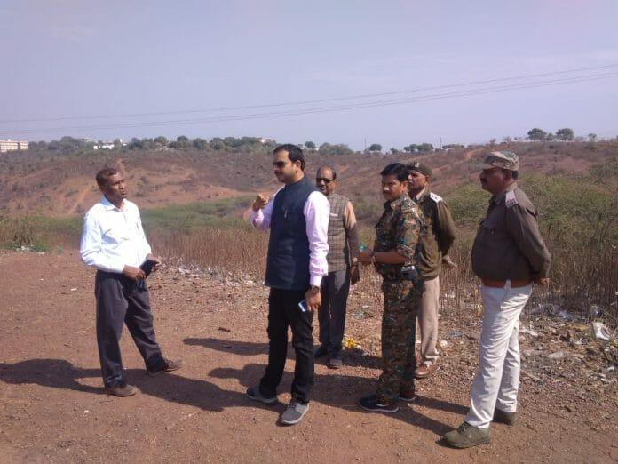 gwalior-news-in-hindi