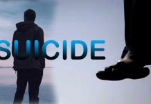 hushband-murder-his-wife-and-commit-suicide-