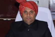 impact-of-the-collector-anurag-chaudhary-action-Gwalior-reaching-in-the-Top-7-rank