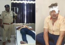 Sagar-close-in-protest-against-attack-on-BJP-leaders-madhypradesh