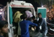 three-road-accident-in-damoh-madhypradesh