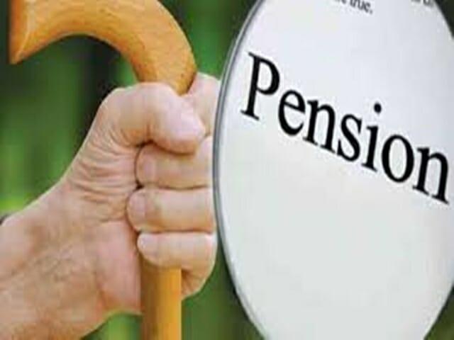 Chhattisgarh-government-increased-pensioners'-DA