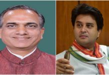 mps-topped-in-the-parliament-for-asking-question-in-mp