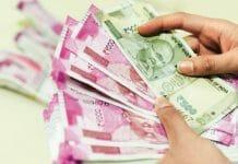 police-constable-caught-take-bribe-in-jabalpur