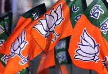 MP--Now-the-role-of-the-opposition-will-be-the-BJP