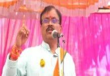 jhabua-bjp-candidate-uturn-on-jinnah-statement-