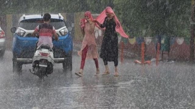 heavy-rain-alert-in-MP-WEATHER-UPDATE