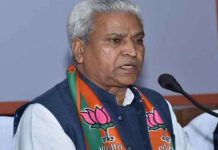 big-change-of-bjp-national-general-secretary-ramlal-removed-from-the-post