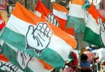 lok-sabha-congress-leader-oppose-their-candidate-on-this-seat-in-mp