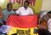 sapaks-throw-candidate-in-15-seats-in-MP--Their-name-will-decide