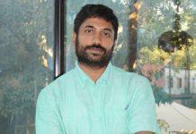 RTI-activist-post-viral-on-social-media-target-congress