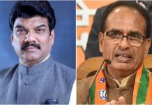 Kamal-Nath's-minister-explained-why-the-situation-of-scarcity-in-the-BJP