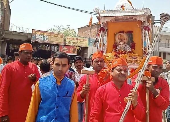 ramnavmi-celebration-in-ashoknagar
