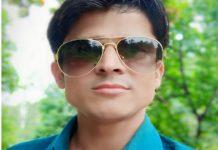 journalist-aleem-dayar-appointed-district-president-of-AIRA