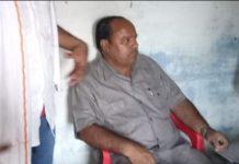 rewa-lokayukt-action-revenue-inspector-caught-taken-bribe-
