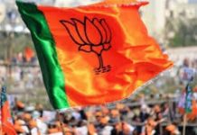First-list-of-BJP-candidates-will-be-released-on-March-16