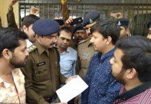 Madhya-Pradesh-registers-complaint-against-Rahul-in-police-station