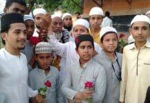 pilgrimage-on-haj-journey-