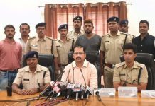 criminal-arrested-by-police