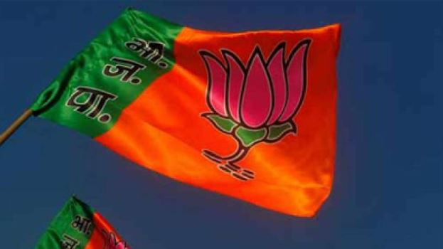 bjp-will-give-chance-to-new-faces--in-a-dozen-seats-in-madhya-pradesh-