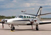 Air-taxi-will-again-start-between-small-towns-of-Madhya-Pradesh