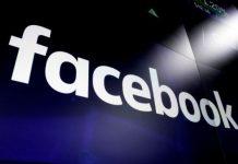 huge-penalty-on-facebook