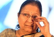 sumitra-mahajan-in-delhi-name-of-the-choice-can-be-given-to-the-party-leader-