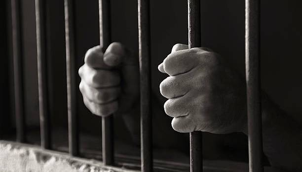 Forced-marriage-to-a-minor-10-years-rigorous-imprisonment