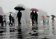 Changed-weather-in-the-state-may-be-rain-In-many-areas
