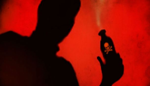 acid-attack-on-women-by-her-husband-in-bhopal-