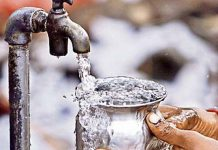 water-power-will-be-ranked-in-major-cities-of-country